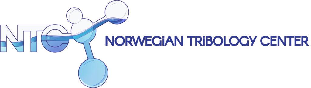 NTC-logo-long