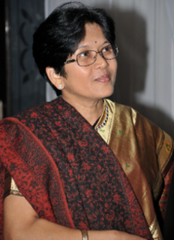 JayashreeBijwe.png